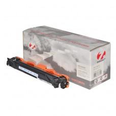 Картридж (7Q) Brother TN-1075 для принтеров HL-1110/1012/1112,DCP-1512