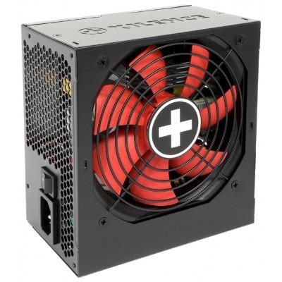 Блок питания 630W XILENCE ( XP630R8 ) Performance A+ series