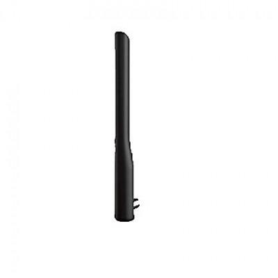 Антенна Lumax LU-HDA03 эфирная комнатная DVB-T2 активная, с ТВ разъёмом