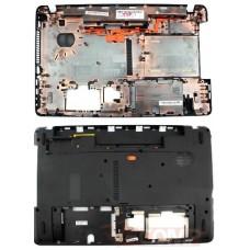 Нижняя часть корпуса Acer E1-521 E1-531 E1-571 NV55S NV57H
