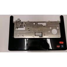 Верхняя часть корпуса Dell Inspiron 1546 (Топ кейс)