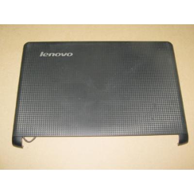 Верхняя крышка Lenovo S10-3C