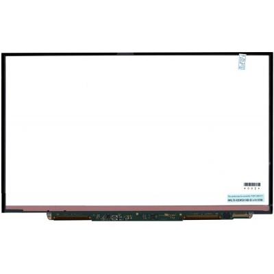 "13,1"" матрица 1600x900/ Slim/ Glare/ LTD131EQ2X"