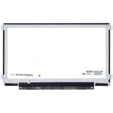"11,6"" матрица 1366x768 HD/Slim/Mate/40 pin/ модель B116XW03 V.1"
