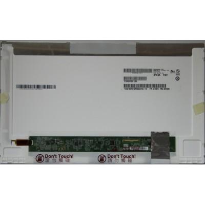 """13,3"""" матрица 1366х768 HD/Glare/40 pin/ модель B133XW02 V.0"""