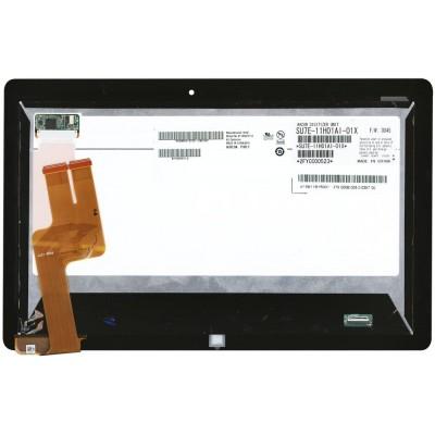 "11,6"" TOUCH+LCD ASUS TF810 Black 1366x768 HD /Slim/LED/Glare (B116XAN01.0)"