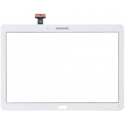 "10,1"" TOUCH Samsung P600,P601,P605 Galaxy Note 2014 Ed. White (CM-P605 REV0.2)"