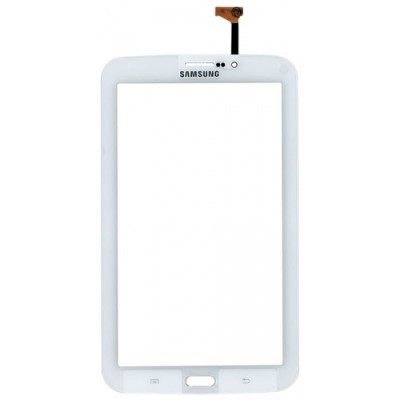 "07"" TOUCH Samsung P3200 3G White LT02_3G_Rev00"