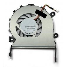 Кулер для Acer Aspire 5553 5553G 5625 VER-1