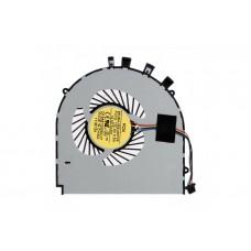 Кулер для Asus A450C A450E F450C