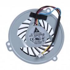 Кулер для Asus A40D A42D K42D R42 X42D AMD VER-1