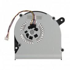 Кулер для Asus S300 S400 S500 X402 X502 F402