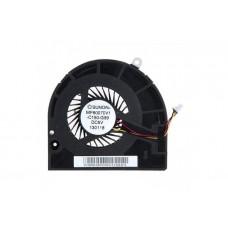 Кулер для Acer Aspire E1-532, E1-570, E1-572
