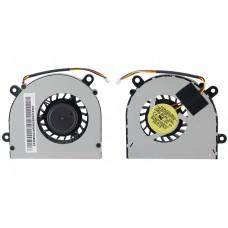 Кулер для MSI FX600 FX610 CR61 CR650