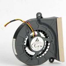 Кулер для Samsung R408, R410, R453, R455, R457, R458, R460, RV408, R519, RV509, RV511, R517  Б/У
