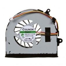 Кулер для Lenovo G480 G485 G580 G585 G586 N580 N585 N586 VER-2