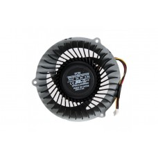 Кулер для Lenovo IdeaPad Y400 Y500