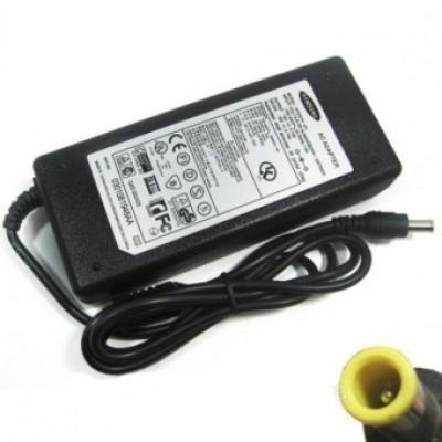 Блок питания для Samsung 19V 3,16A (60W) 5x3 с иглой