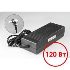 Блок питания для Acer 19V 6,3A (120W) 5,5x1,7