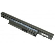 Аккумулятор для Acer Aspire 3820, 5820, 7745  ORIGINAL