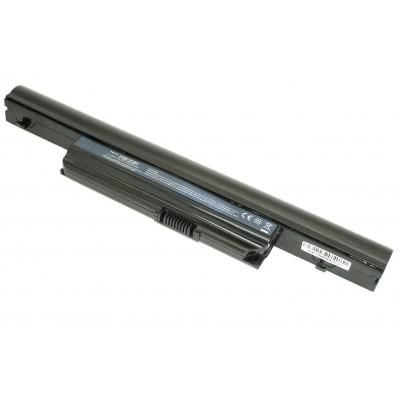 Аккумулятор для Acer Aspire 3820, 5820, 7745