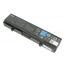 Аккумулятор для Dell 1440, 1526, 1750 ORIGINAL