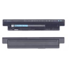 Аккумулятор для Dell 15-3521, 15-3537, 17-3721