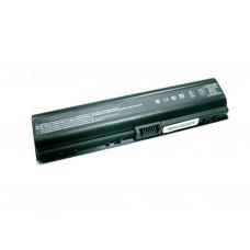 Аккумулятор для HP dv2000, dv6000, G6000
