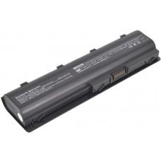 Аккумулятор для HP dv6-3000, dv6-6000, CQ62