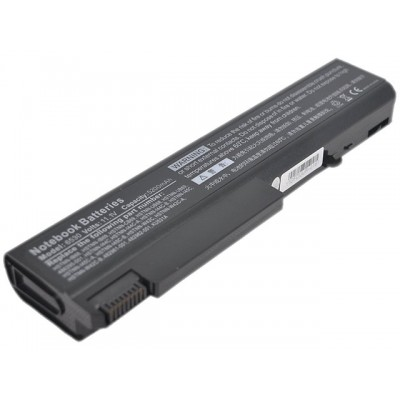 Аккумулятор для HP ProBook 6440b, 6450b, 6730b