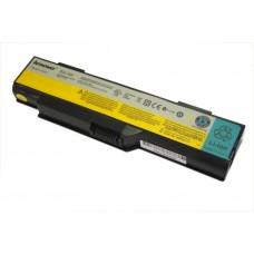 Аккумулятор для Lenovo G400, G410, 3000
