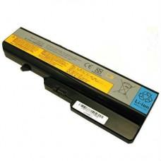 Аккумулятор для Lenovo G560, G565, G570, G770