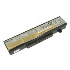 Аккумулятор для Lenovo Y480,Y580,B580, V580 ORIGINAL