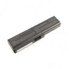 Аккумулятор для Toshiba A660, C650, L650, L750