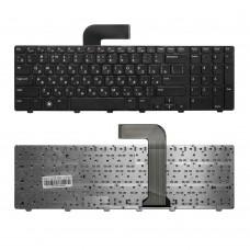 Клавиатура для Dell N7110, 5720, 7720, 17R