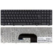 Клавиатура для Dell N7010, 17R
