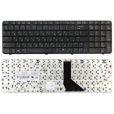 Клавиатура для HP Compaq 6820, 6820s