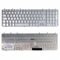 Клавиатура для HP Pavilion dv7-1000