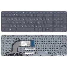 Клавиатура для HP Pavilion 15-e, 15-g, 15-n, 15-r