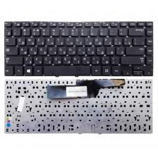 Клавиатура для Samsung NP355V4C