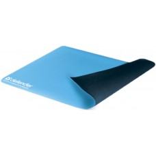 Коврик для мыши Defender Notebook microfiber 300х225х1.2 мм