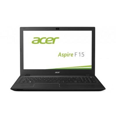 """Ноутбук Acer 15.6"""" F5-571G - FHD Intel Core i5-5200U/DDR3 8Gb/SSHD 1000Gb/NVIDIA GeForce 940M 2Gb/Win 10"""