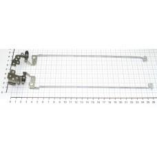 Петли для ноутбука Acer Aspire V3-531, V3-551, V3-571G