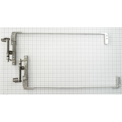 Петли для ноутбука HP HP dv6-1000 LED
