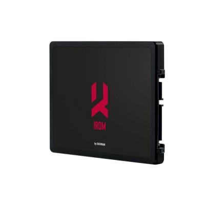 "2.5"" SSD SATA 120Gb Goodram IRIDIUM IR-SSDPR-S25A-120"