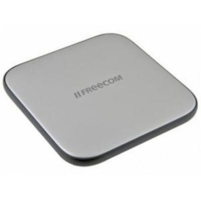 "HDD External 2.5""  500Gb Freecom 56153 (Sq)"